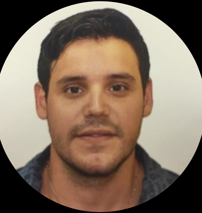 Juan Bembhy