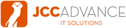 Logo-header-03.png