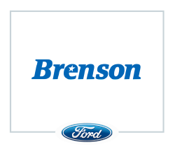 brenson.png