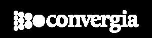 Convergia-logo-letras-moradas