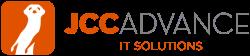 Logo-header-03