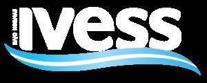 ivess-logo-somos_el_agua