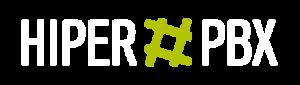 logo_hiperpbx