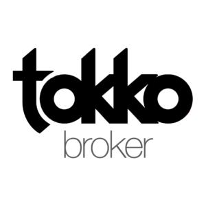 tokko-black