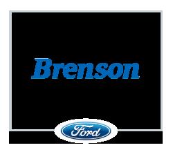 brenson