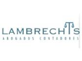 estudio-lambrechts_li1