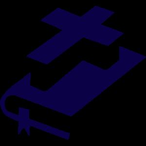 logo-512-x-512-px-01