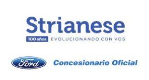 logo-strianese