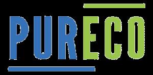 pureco_logo